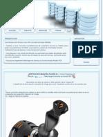 Tutoriel Retouche d'Image en Fausse 3D