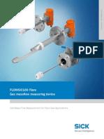 Pi Flowsic100 Flare en v2!0!2012-06 Web