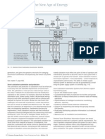 Siemens Power Engineering Guide 7E 10