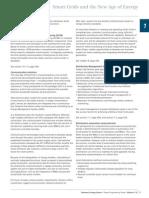 Siemens Power Engineering Guide 7E 11