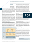 Siemens Power Engineering Guide 7E 18