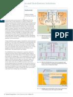 Siemens Power Engineering Guide 7E 26