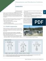 Siemens Power Engineering Guide 7E 27