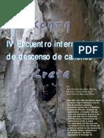 As 18 Pag 37-43 Barrancos de Creta