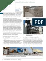 Siemens Power Engineering Guide 7E 60