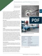 Siemens Power Engineering Guide 7E 31