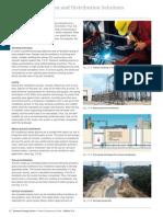 Siemens Power Engineering Guide 7E 32