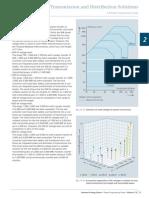 Siemens Power Engineering Guide 7E 35