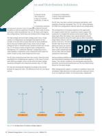 Siemens Power Engineering Guide 7E 40