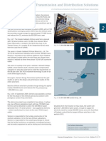 Siemens Power Engineering Guide 7E 51