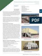 Siemens Power Engineering Guide 7E 61