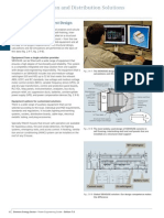 Siemens Power Engineering Guide 7E 62