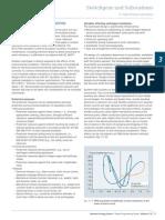 Siemens Power Engineering Guide 7E 71