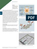 Siemens Power Engineering Guide 7E 72