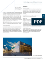 Siemens Power Engineering Guide 7E 91