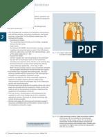 Siemens Power Engineering Guide 7E 92