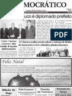 Edição nº 615 - 22/12/2012