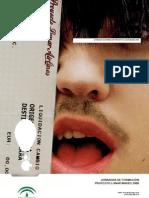 Anexo 1-Dossier Formativo