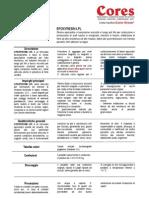 Epoxy Resin Lpl.pdf4cc062124f7c9