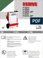 instruccions_f923_925_925rf_970_970rf