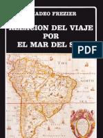 Frazier, Amadeo (Relación del viaje por el Mar del Sur).pdf