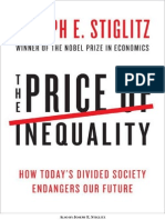 The Price of Inequality How Today 39 s Div Joseph