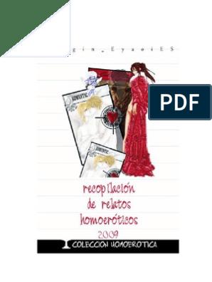 Hunkydory-personalmente la suya-Colección Tarjeta De Lujo Rosado reflexiones