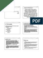 perihal-obat-1-dan-2.pdf