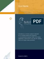 guia_rapida_navigatrix.pdf