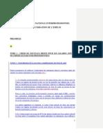 Projet sécurisation de l'emploi 20-12-2012 MODIFS 11H