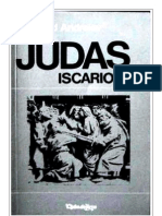 JudasIscariotes-LeonidAndreiev