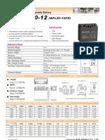 BPL20-12