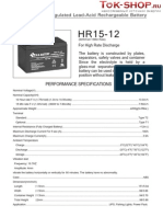 HR15-12