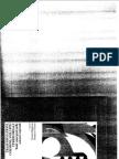 Dansero E., De Leonardis D., Mela A. (2006), Olimpiadi e trasformazioni territoriali
