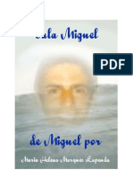 Fala Miguel