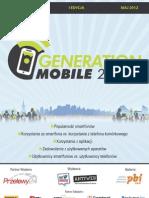 Raport_Badawczy_Generation_Mobile_2011