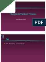 Programmation reseau.pdf