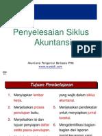 04-Penyelesaian siklus akuntansi