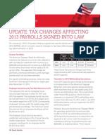 EOW LU Tax 2013 Payrolls 1.3.13[1]