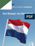 PVVprogramma
