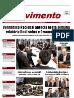 Informativo PMDB 136 Eliseu Padilha