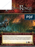 Lotr Lcg Faq Low Res