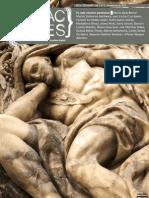 Caracteres Estudios Culturales y Críticos en la Era Digital.