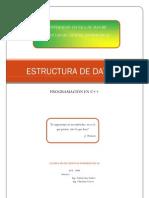 Modulo - Estructura de Datos I