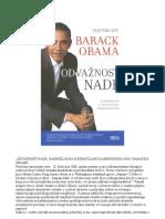 Barack-Obama-Odvažnost-nade