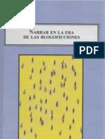 BlogoficcionClegerCapitulo1