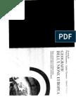 """Dansero E., De Leonardis D. (2006), Le politiche ambientali comunitarie in Bonavero P., Dansero E., Vanolo A. (a cura di), """"Geografie dell'Unione Europea. Temi, problemi, politiche nella costruzione dello spazio comunitario, UTET, Torino, pp. 223-229"""