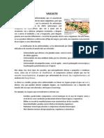 9. Vasculitis