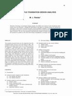 A seismic pile foundation design analysis.pdf