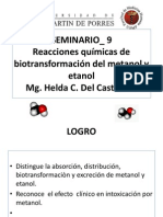 biotransformacindeletanolymetanols9-110529231456-phpapp02